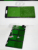 factory direct sell rubber mini mats with handle golf mats indoor putting green