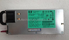 DPS-1200FB A 12v 441830-001 1200W Hot Plug Power Supply Mining power supply 440785-001, 438202-002