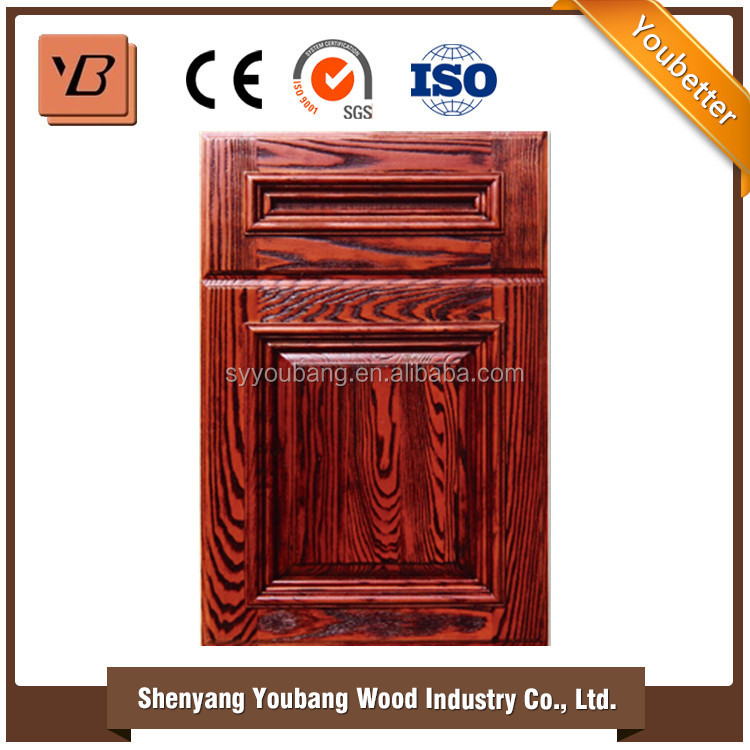 Manufacturer Wood Kitchen Cabinet Sale Wood Kitchen Cabinet For