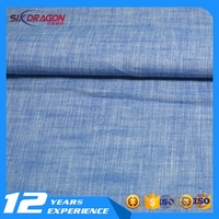 Solution Dyeing Advantages Fibers,Solution Dyed Polyester,yarn dyed fabric definition with factory price