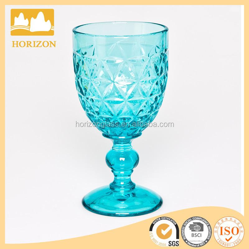 Giant Wine Bottle Glass Vase Wholesale Vase Suppliers Alibaba