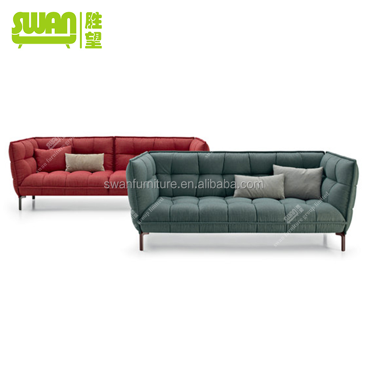 5084 Scandinavian Furniture Sofa Dubai Wooden Home Furniture Buy Dubai Wooden Home Furniture