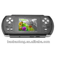 PVP Video Game Console,Handheld Game Player