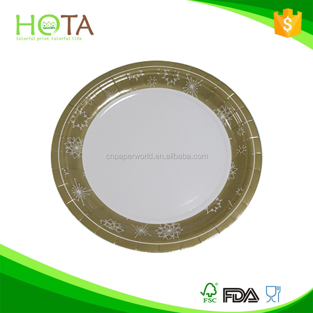 Disposable Paper Lace Plate Disposable Paper Lace Plate Suppliers and Manufacturers at Alibaba.com  sc 1 st  Alibaba & Disposable Paper Lace Plate Disposable Paper Lace Plate Suppliers ...
