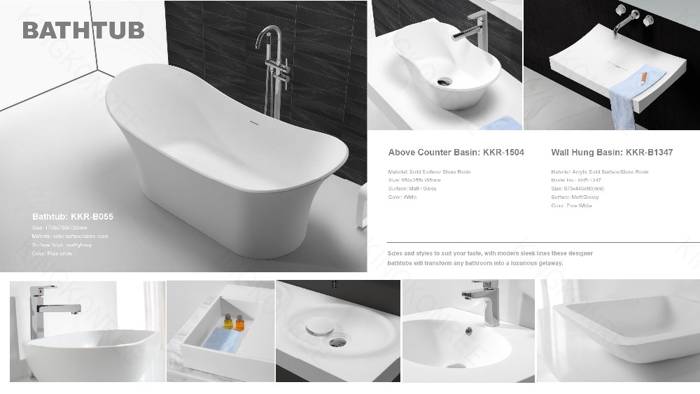 solid surface wash basin (6)