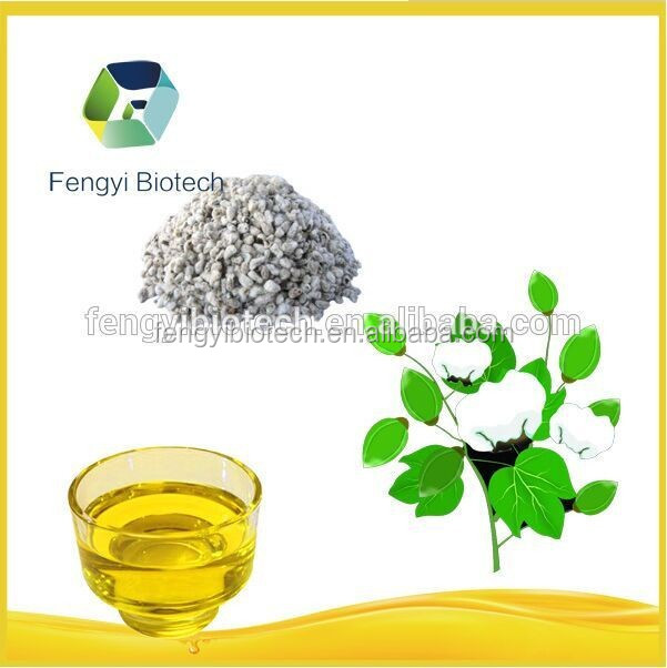 Manufacturer of cheap Cotton Seed vegetable Oil in bulk