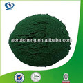 100% Organic broken cell-wall Chlorella Powder