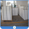 /product-detail/honeycomb-filter-media-for-removing-sand-pp-tube-settler-for-water-treatment-60701949657.html