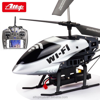 YD-215 Newest Factory Outlet 2.4G 3ch remote control helicopter for adult
