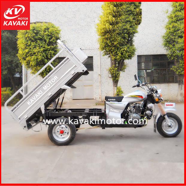 Three wheel electric motor bike mobility scooter 3 wheel for Three wheel motor bike in india