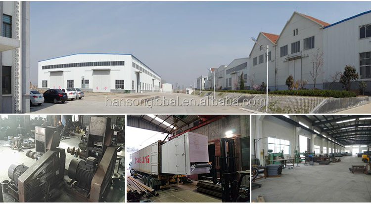 Factory poultry animal feed pellet mill/corn pellet machine/stock feed pelllet production line