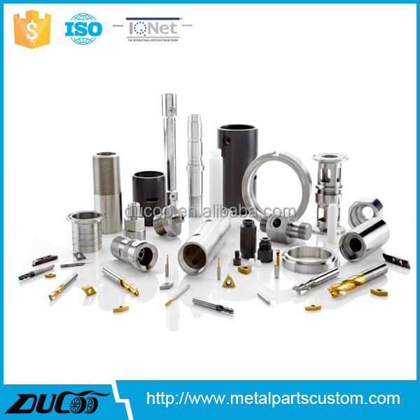 OEM high precision japanese vehicle spare parts