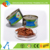 High Quality Organic Nature Vitality Tuna &shrimp Cat Canned
