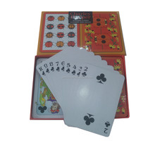 Advertising Custom Playing Cards