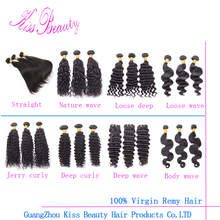 China cheap wholesale price high quality Brazilan Curly virgin hair Best