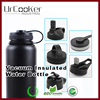 32oz Wide Mouse Vacuum Insulated Stainless