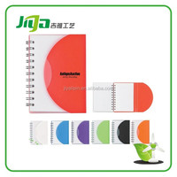 Notebook Printing Office And School Supplies