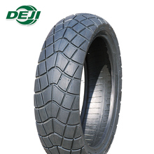 Motorcycle tire manufacturer motorcycle scooter tyre