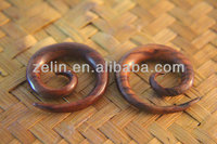 Ear Stretcher, 1/3