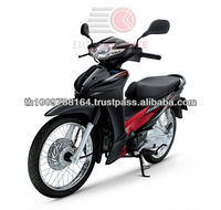 Best Selling Good Quality Street Cheap Motorcycle