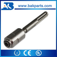 Power Tool Spare Part hammer drill tool max to sds adapter