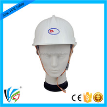 Cheap Price PE Material Protective Hard Hat Welding Helmet