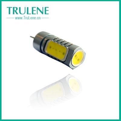 led g4 lampada-Luci di lampadina del LED-Id prodotto:400203562-italian.alibaba.com