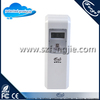 Lcd Digital Aerosol Dispenser/Automatic Aerosol Dispenser/Hotel Lcd Digital Aerosol Dispenser