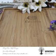 HONGDAO wooden pen box,pen display box