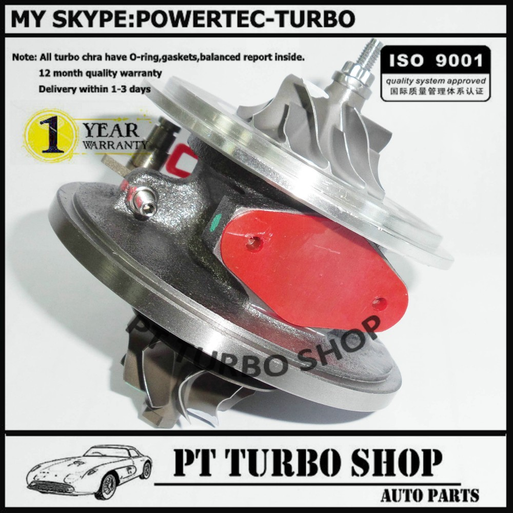 Turbo Kits Garrett GT1464V Volkswagen Jetta V 1.9 TDI Turbocharger for Sale 751851-5004S 751851-5003S Engine Turbo Car Kits