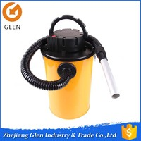 most powerful industrial wet and dry high suction stainless steel vacuum cleaner