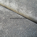 28 wale polyester corduroy fabric wholesale
