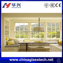 Heat Insulation Factory Price Large Glass Window For Sale