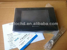 TH465-MT Xinjie HMI 4.3inch Touch Scree