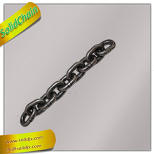 Brand new g100 chain link connecting link offset link with CE certificate