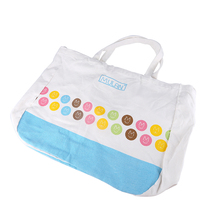 Wholesale Innovative Gift Bag Cotton Bag Custom