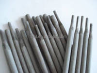 Excellent Stick welding electrodes E6013. Free sample