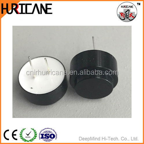 ultrasonic transducer 40 khz distance anti-collision parking sensor