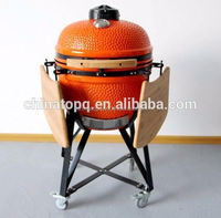 grill pan brick pizza oven chicken gril machine