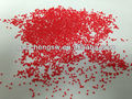 2016 New products Beauty hair care formula Cosmetics Pellets color combination beads Good Supplier