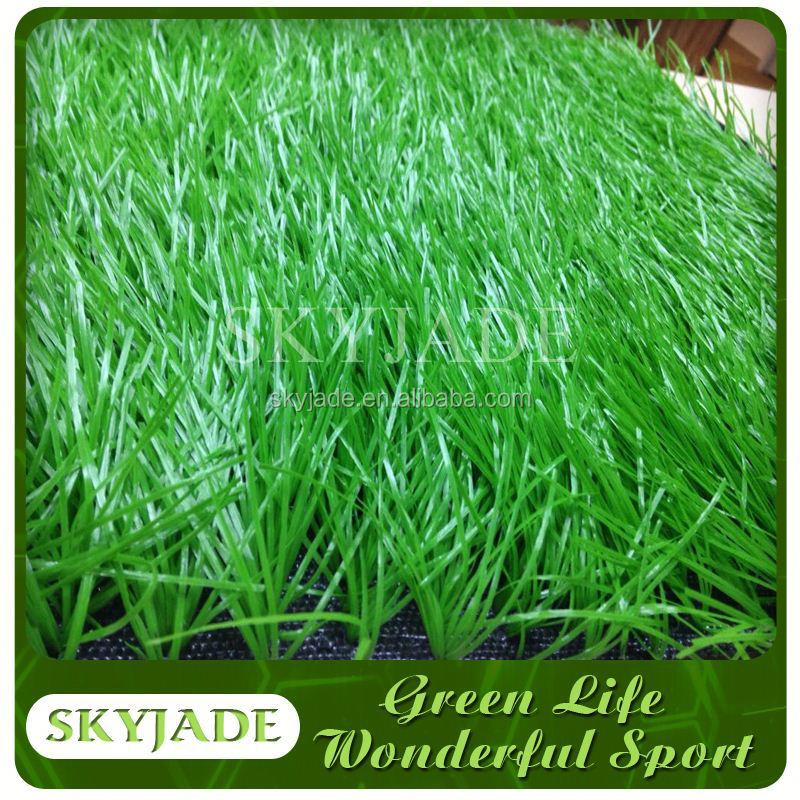 Grass For Football Sports And Landscaping