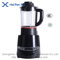Automatic restaurant appliances Heating function stand mixer