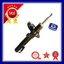 Car air spring cheap shock absorber for Nissan Skyline sale