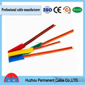 wholesale electrical wire copper/al/cca conduct Single or Multi cable within shanghai zone OEMelectrical electric wire and ca