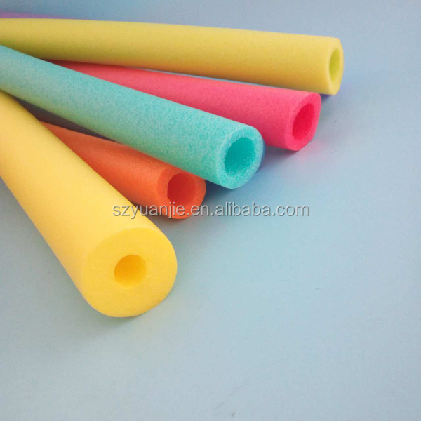 floating noodle for swimming,foam Swimming Pool Water Noodles