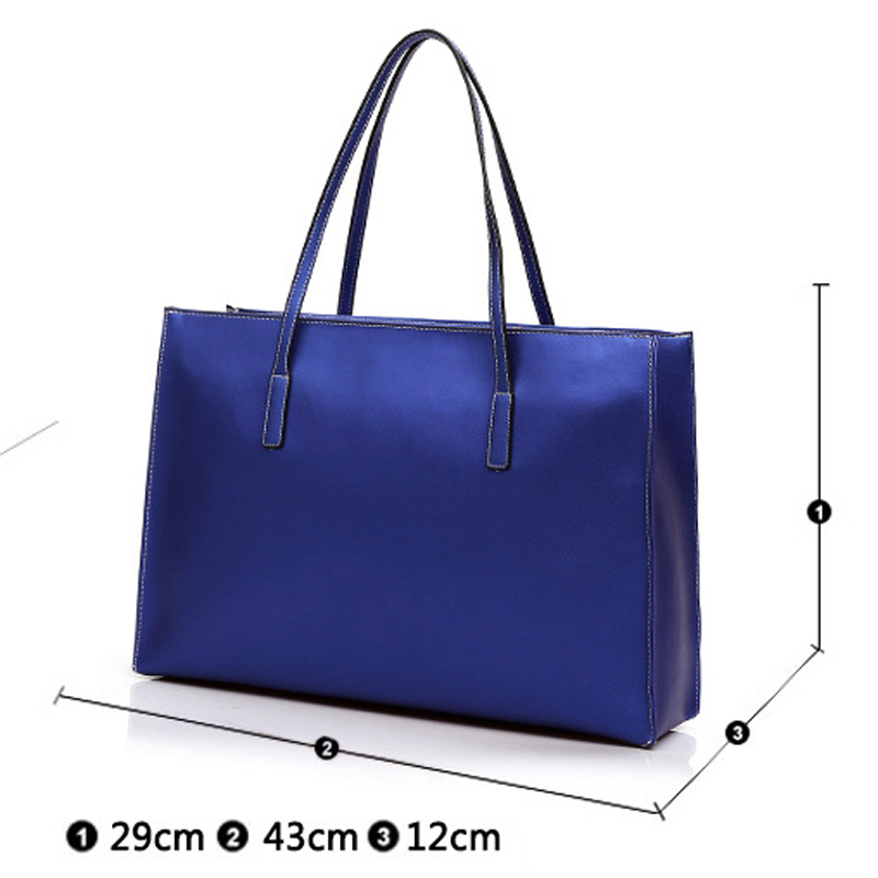The fashionable travelling bag 100% genuine leather bag with beautiful <strong>design</strong> for ladies