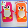New arrival eco-friendly fashional design mobile phone cover