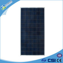 Mainland China direct poly solar panel price philippines 300w 320w