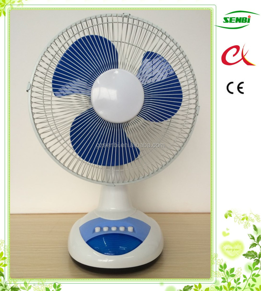 12volt dc fan 12 39 39 battery rechargeable table fan with for 12v dc table fan price