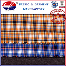 BAMSILK - Silky Soft and Easy Care Bamboo Fabric for Shirt